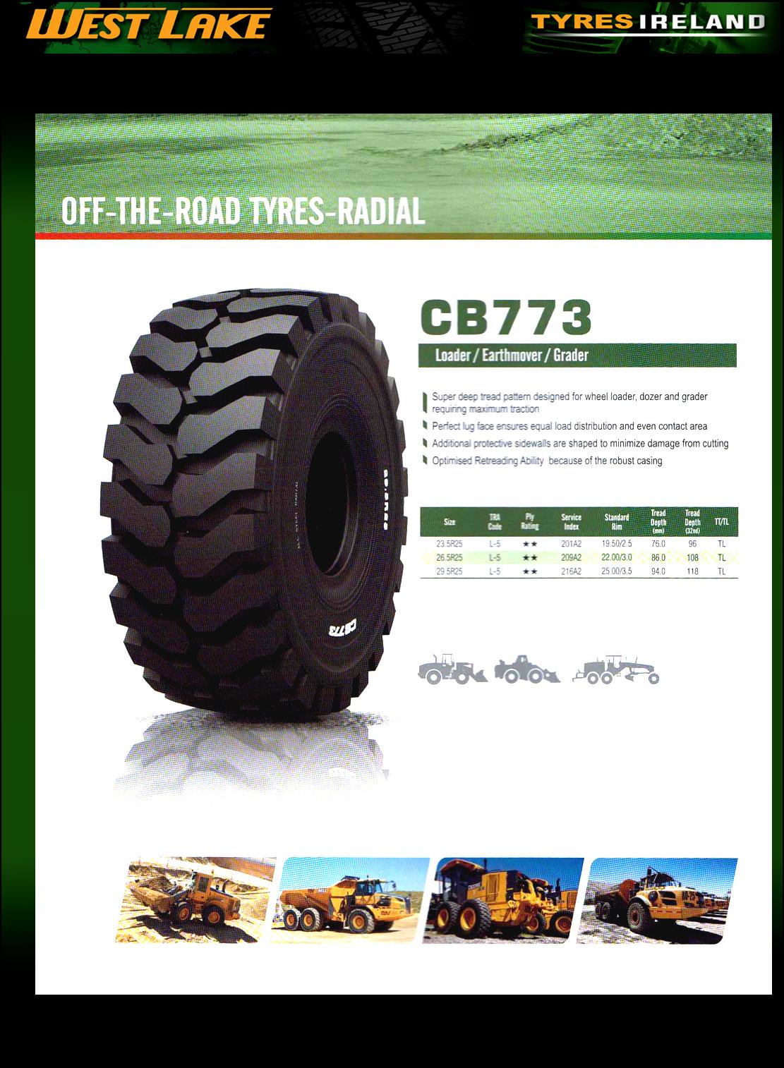 CB773-DATASHEET-1